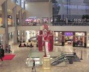 1_f_mall1[1].jpg