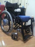 電動車椅子.jpg