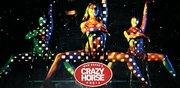 crazy_horse1[1].jpg