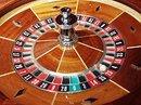 roulette2[1].jpg