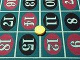 roulette_4spot[1].jpg