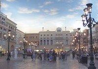 2_venetian2[1].jpg