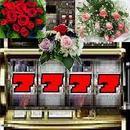 777+7バラ.JPG