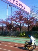 マラソンゴール.JPG